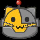 blobcatbot
