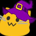 blobcatwitch