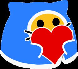 comfyheart